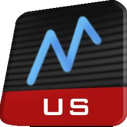 Us stock options exchange
